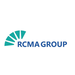 RCMA Asia Pte. Ltd. Representative Office