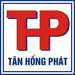 HONG PHAT NEW TRADING COMPANY LIMITED