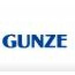GUNZE VIETNAM CO., LTD.