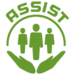 Asia Society for Social Improvement & Sustainable Transformation (ASSIST)